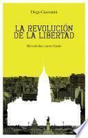 La revolución de la libertad