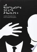La revolución de los ángeles