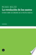 La revolución de los santos