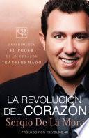 La revolución del corazón
