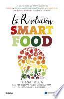 La revolución Smartfood
