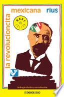 La revolucioncita mexicana (Colección Rius)