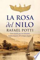 La Rosa del Nilo