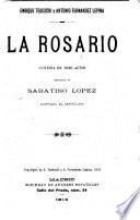 La rosario