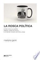 La rosca política