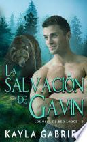 La salvación de Gavin