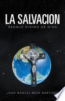 LA SALVACION