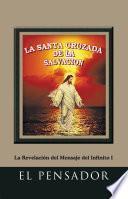 La Santa Cruzada de la Salvacion