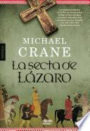 La secta de Lázaro