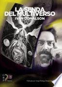 La Senda del Multiverso