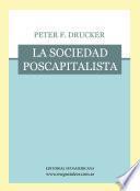 La sociedad poscapitalista