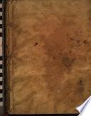 La Soledad laureada por San Benito y sus hijos en las iglesias de España y teatro monastico de la prouincia cartaginense, 2