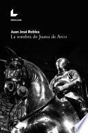 La sombra de Juana de Arco