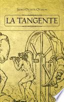 La tangente