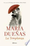 La Templanza (Edición dedicada Sant Jordi 2015)