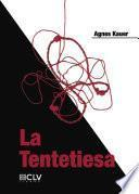 La Tentetiesa