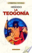 La Teogonía