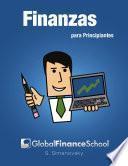 La Teoria de Finanzas para Principiantes