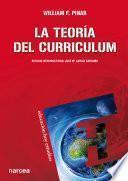 La teoría del curriculum
