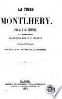 La Torre de Montlhery