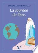 La tournée de Dios