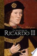 La tragedia de Ricardo III