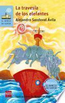 La travesía de los elefantes