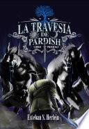 La Travesía de Pardish