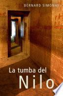 La tumba del Nilo