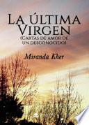 La ultima Virgen