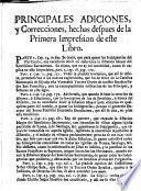 La Ven. y Esclarecida Orden Tercera de S. Francisco