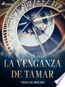 La venganza de Tamar