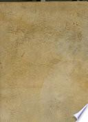 La Vida de la bienaventurada Sancta Caterina de Sena