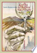 La viña, la bodega y el viento