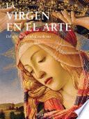 La Virgen en el Arte