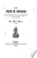 La vírjen de Andacollo