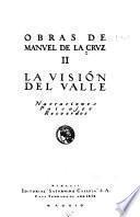 La visión del valle