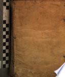 Laberinto de comercio terrestre y naual, donde breue y compendiosamente se trata de la mercancía y contratación de tierra y mar, vtil y prouechoso para mercaderes, negociadores, nauegantes y sus consulados ...