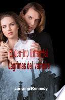 Lágrimas del vampiro