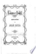 Lagrimas y flores