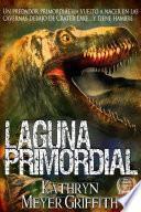 Laguna Primordial