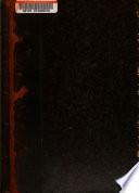 Lainii monumenta: 1558-1560