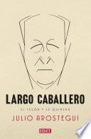 Largo Caballero