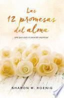 Las 12 promesas del alma