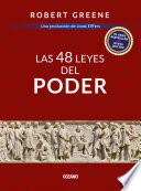 Las 48 leyes del poder