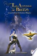 Las aventuras de Breezy