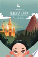 Las aventuras de la princesa calva