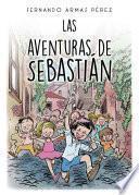 Las aventuras de Sebastián