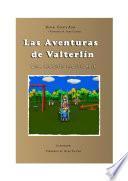 Las Aventuras de Valterlin