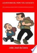 Las Aventuras Del Padre Y Del Hijo Scouts